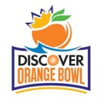 orange_bowl