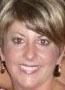 Judy Salamone