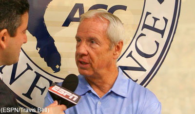 roy_williams