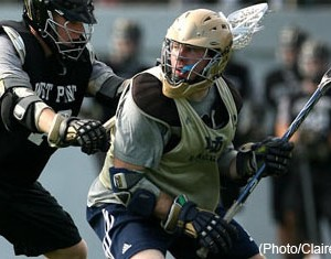 irish_lax