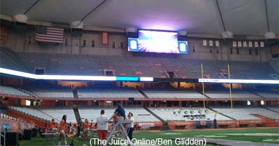 Carrier_Dome