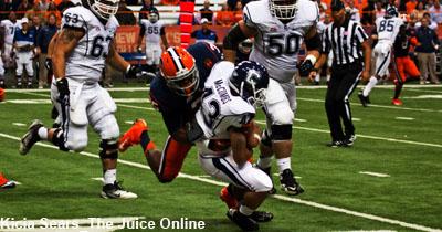 tackle1