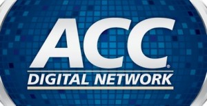 ACC_network