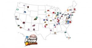 2013ncaatourney