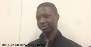 Kassoum Yakwe