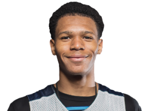 Trevon Duval transferred to Advanced Prep International