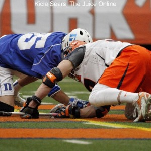Faceoff Duke Wide