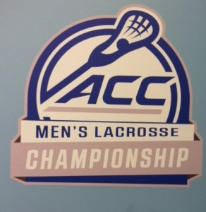 For the second straight season Syracuse has advanced to the ACC lacrosse final.