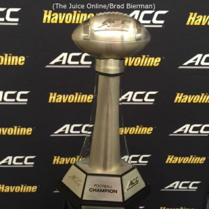 ACC Trophy