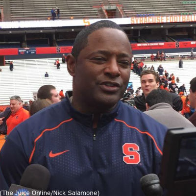 babers_spring_game
