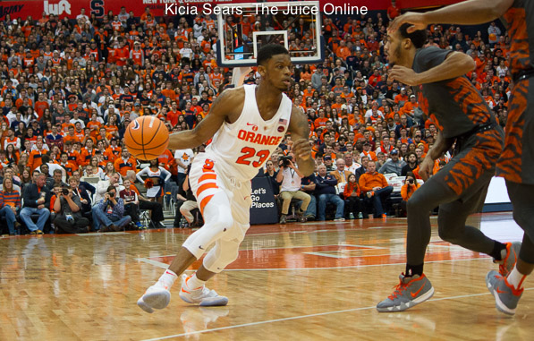 Syracuse-and-former-big-east-rivals-five-years-later