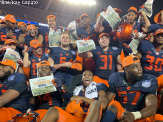 camping world bowl syracuse wins