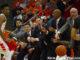 Syracuse coaches