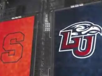 Liberty v. Syracuse