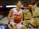 Syracuse Guard Buddy Boeheim