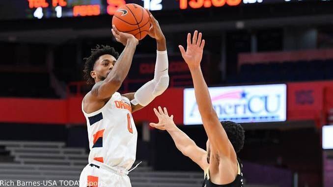 Syracuse-Bryant-11-27-20-Griffin