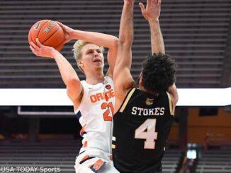 Syracuse-Bryant-11-27-20-Dolezaj