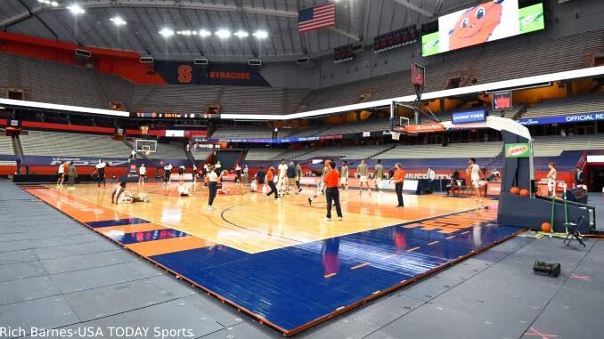Syracuse-Bryant-11-27-20