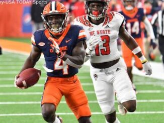 Syracuse-NCState-11-28-20