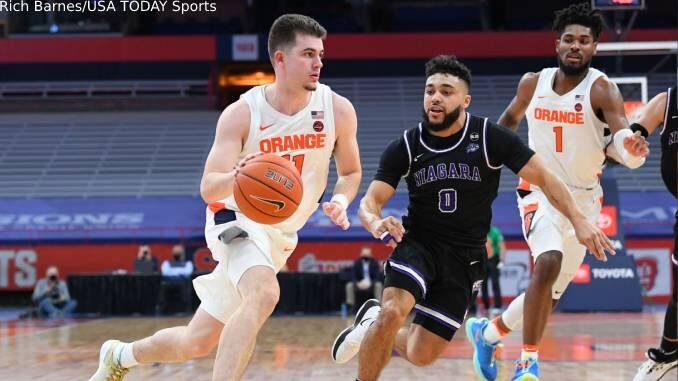 Syracuse-Nigara-Girard-12-3-20