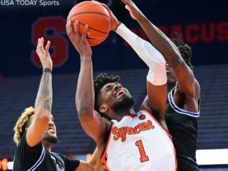 Syracuse-Buffalo-12-19-20 (2)