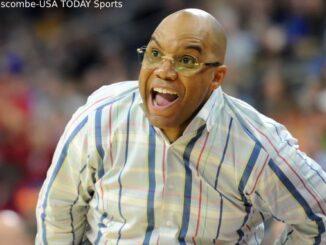 Coach Q
