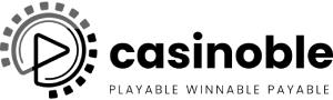 casinoble